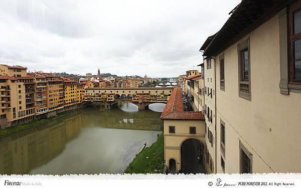 Italia i6