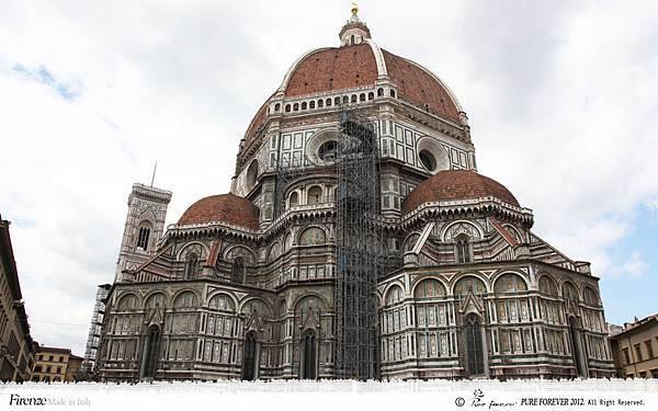 Italia i17