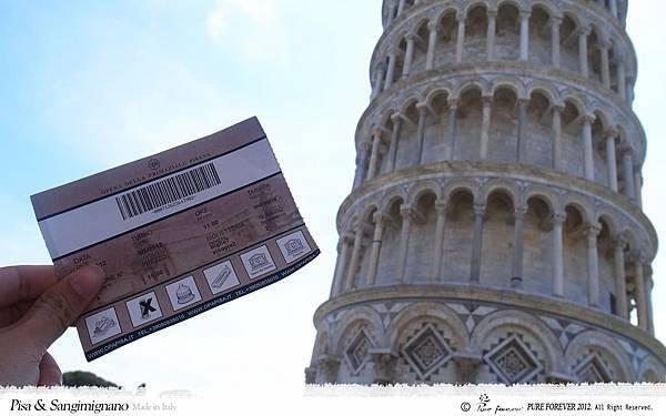Italia k8