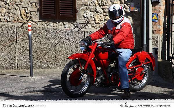 Italia k25