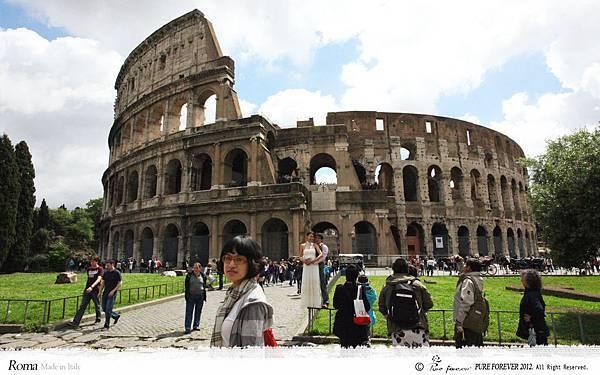 Italia m10
