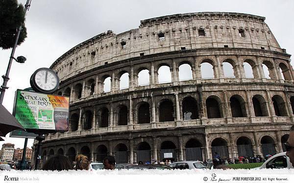 Italia m11