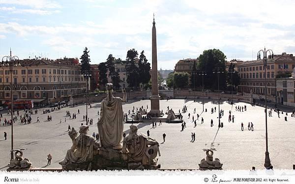 Italia m20