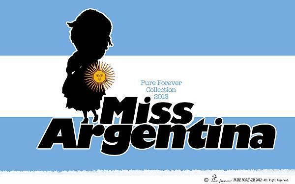 MissAg 1