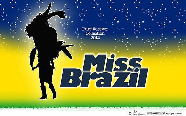 MissBz 1