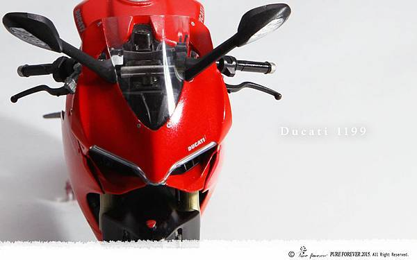 ducati1199-1