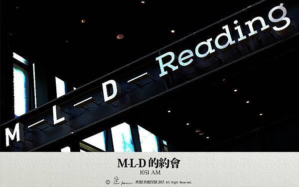 MLDa-1.jpg