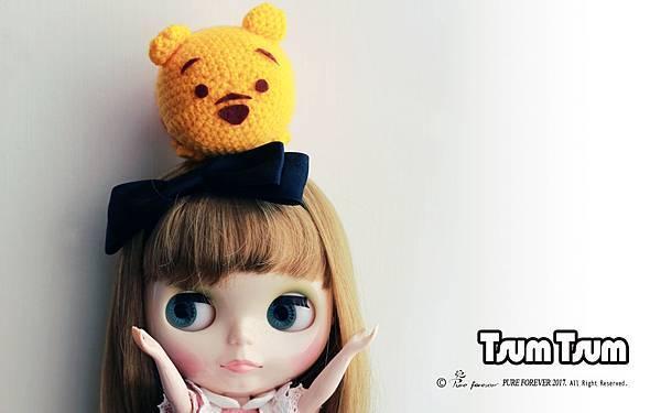 tsum-1.jpg