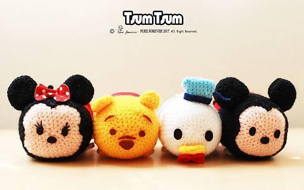 tsum-8.jpg