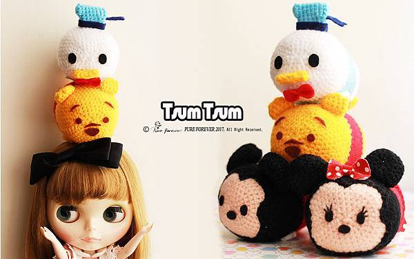 tsum-9.jpg