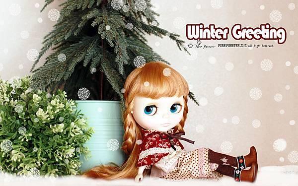 WG1.jpg
