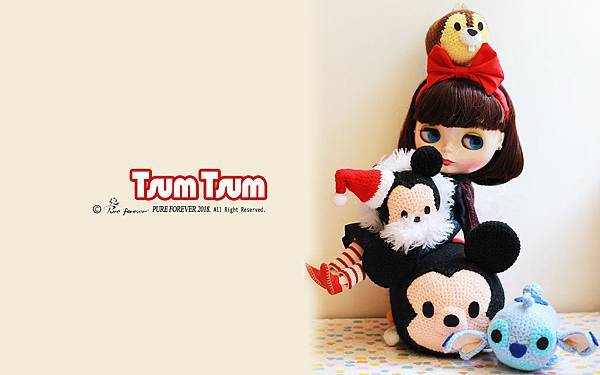 tsum01.jpg