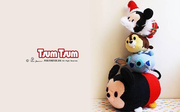 tsum07.jpg