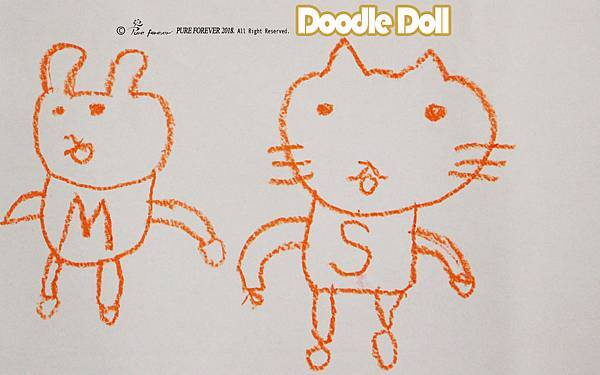 doodle04.jpg