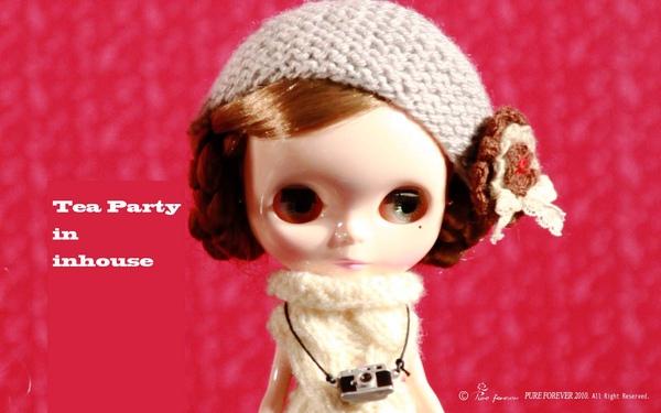 Tea party1.jpg