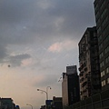 IMAG0527.jpg