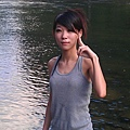 IMAG0739.jpg