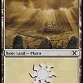 Plains (3).jpg