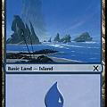 Island (2).jpg
