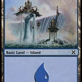 Island (3).jpg