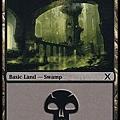Swamp (4).jpg