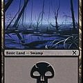 Swamp(1).jpg