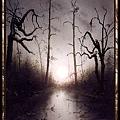 SwampUH.jpg