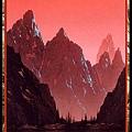 MountainUH.jpg