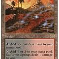 Sulfurous_Springs_6.jpg