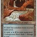 Underground_River_6.jpg
