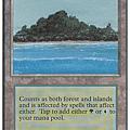 Tropical_Island.jpg