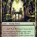 Overgrown_Tomb.jpg