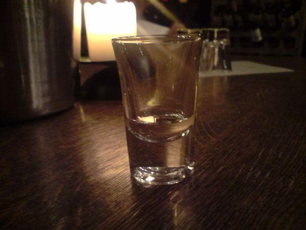 品酒~ 白葡萄酒