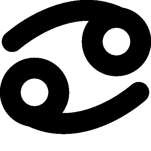 巨蟹座.png
