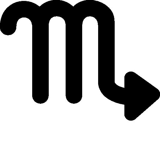 天蝎座.png
