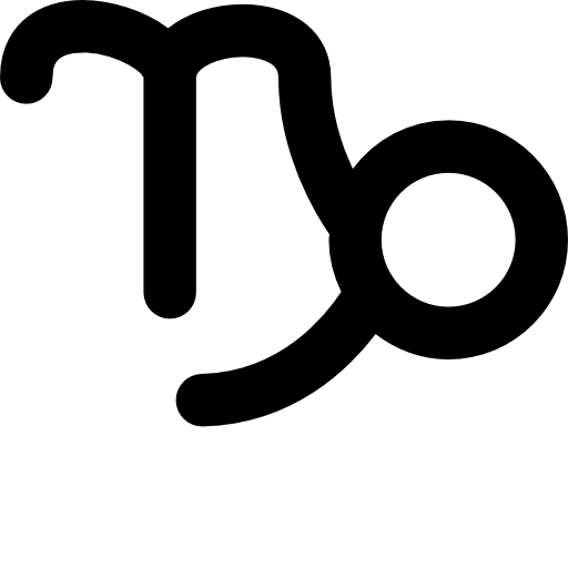 摩羯座.png