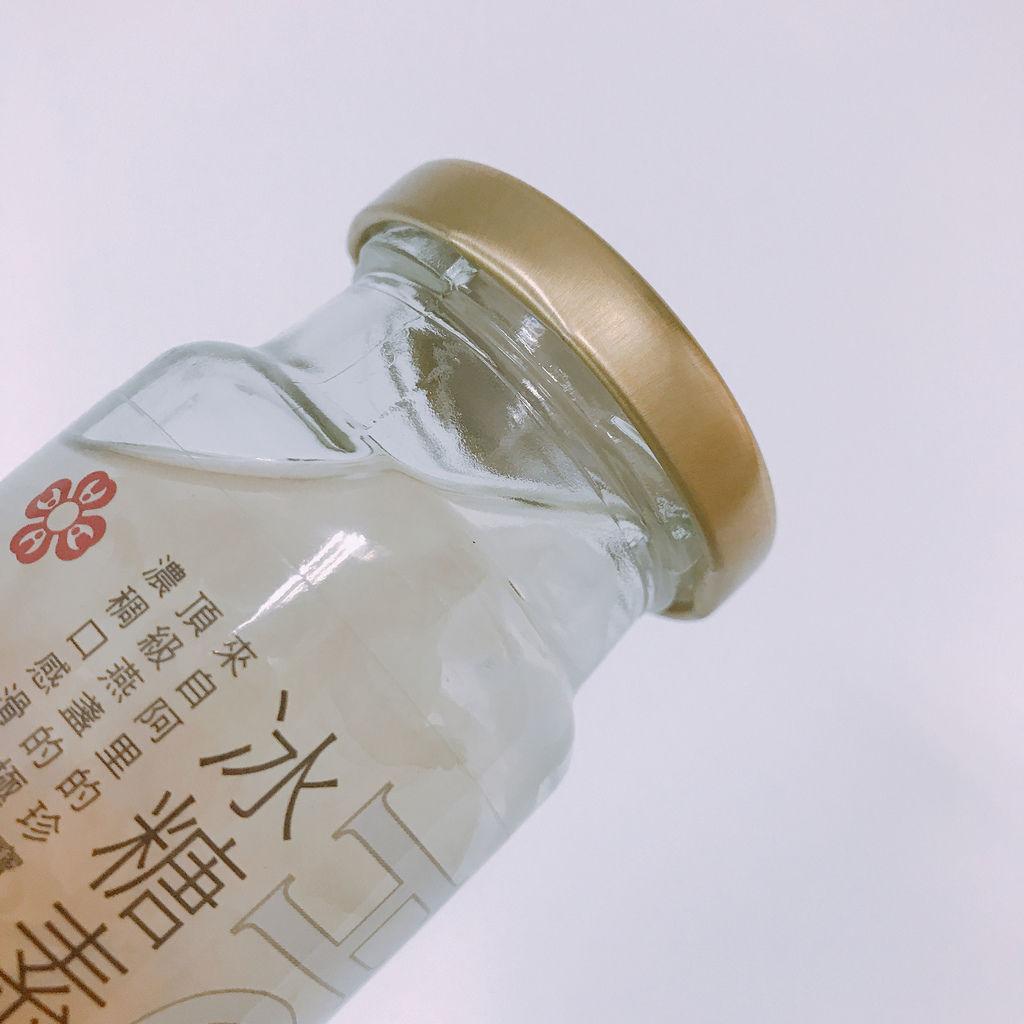 瓶蓋照.JPG