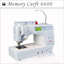 mc6600.jpg
