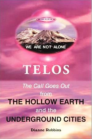 Telos.jpg