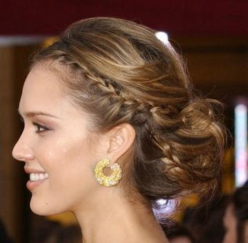 1ce82e857cfedb02_Braid-Formal-Hairstyles-3.jpg