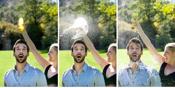 water-balloon-engagement-session09.jpg
