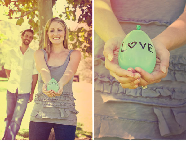 water-balloon-engagement-session04.jpg
