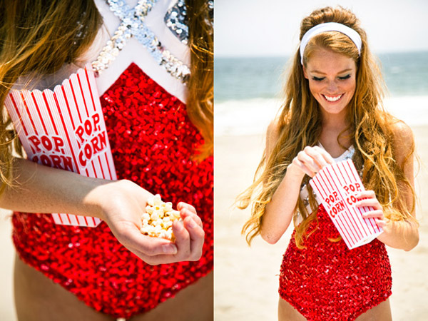 coney-island-vintage-beach-kate-spade-engagement-shoot09.jpg