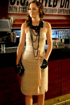 leighton-meester-flapper-dress-240tp102709.jpg
