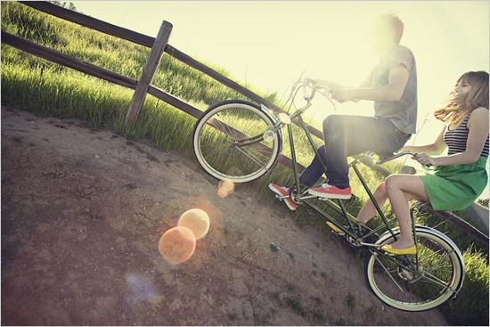 engagement_bike_shoot1.jpg