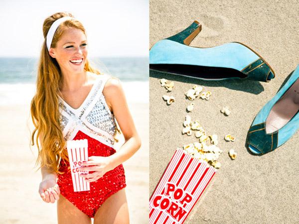 coney-island-vintage-beach-kate-spade-engagement-shoot11.jpg