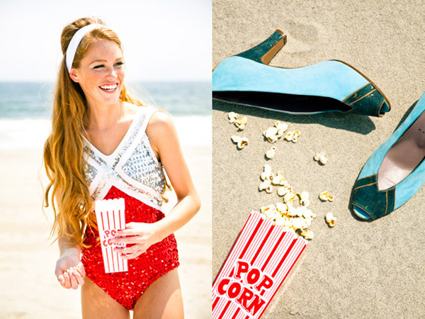coney-island-vintage-beach-kate-spade-engagement-shoot11.jpg