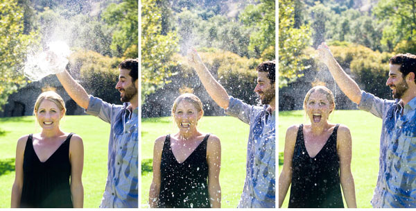 water-balloon-engagement-session11.jpg