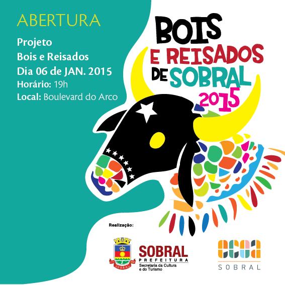 Bois+e+Reisados+-+2015+face-01.png
