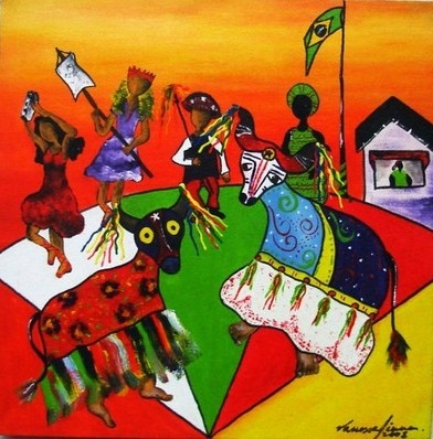 Festa do Bumba-meu-Boi.jpg